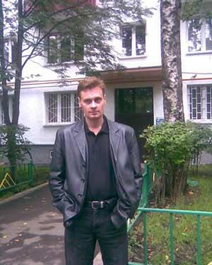 ПОСЛЕДНЕЕ ЗАЯВЛЕНИЕ председателя РБО А.ГОНЧАРОВА