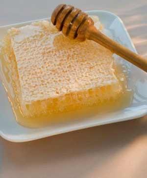 Как определить качество меда. Как отличить настоящий мед