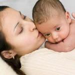 Бабичье дело — Фильм о домашних родах