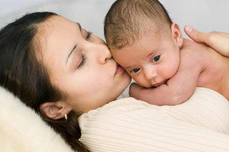Бабичье дело - Фильм о домашних родах