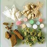 Наркотики в России стали легальным товаром