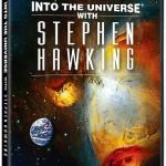 Во вселенную со Стивеном Хокингом / Into The Universe With Stephen Hawking