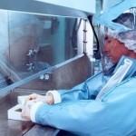 H3N2 – новый придуманный вирус гриппа
