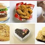 Неправильное питание – причина большинства заболеваний