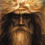 Слово Мудрости Волхва Велимудра