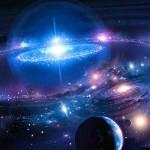 Славяно-Арийские Веды о строении Вселенной и истории Человечества
