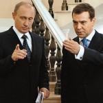 РФ за краем пропасти или послесловие про китайское ТВ