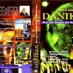Эрих фон Дэникен — По следам всемогущих