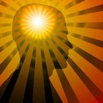 Энергоинформационное воздействие на человека