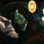 «Положение зверя», или что же сниться космонавтам у далёких звёзд