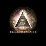 ИЛЛЮМИНАТИ и Заговор Антихриста