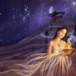 Звездное одиночество Обретшего Знание Жизни