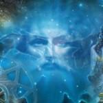 Жизненные принципы ведающих, Пробуждение Родовой памяти