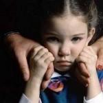 За долги по квартплате в РФ отбирают 120 тысяч детей в год