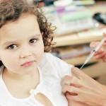 Из чего сделаны наши вакцины