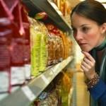 Здоровое питание: Как читать этикетки?