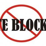Полицаи теперь смогут прикрывать сайты неугодных без решения суда!