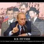 На территории России осталось 89 654 325 живого населения! Геноцид очевиден!