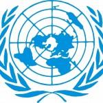 КЛЮЧИ К ПОНИМАНИЮ ЧТО ТАКОЕ ОРГАНИЗАЦИЯ ОБЪЕДИНЁННЫХ НАЦИЙ. (ООН)