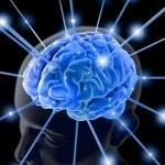 Синхронизация левого и правого полушарий мозга
