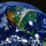 РА и АР. Свет и Земля