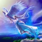 Волшебная сила – намерение