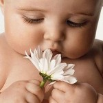 Способы развития чакр у ребёнка
