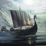 Навигаторы Викингов