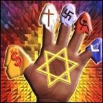 Как американские еврейские банкиры подготовили и развязали вторую мировую войну