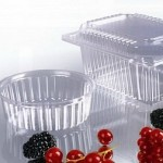 Чем опасны пластиковые упаковки