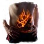 Изжога и её излечение