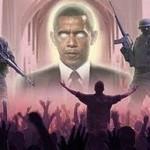 Конгрессмены США могут проголосовать за начатие безконечной войны