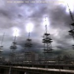 Радиочастотная обработка людей, психотронное зомбирование