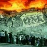 Список жыдовских контор их Америки, который приватизируют Россию