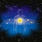 Кризисы на пути духовного пробуждения