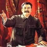 Славянское союзное конфедеративное государство