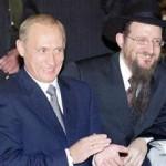 Факты экстремизма евреев