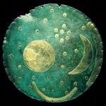 Падение луны Фаты
