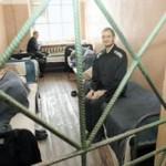Экстремистов будут наказывать карательной психиатрией
