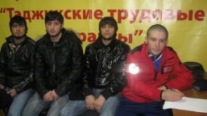 Мигранты с Кавказа насилуют русских женщин - мужики проснитесь