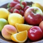 Фруктоедение – видовое питание человека