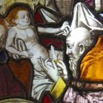 Сакральный смысл обрезания и атрибутики иудаизма