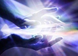 Руки — «Р» у «КИ» — проявляют человеку его живое развитие