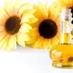 Используем растительное масло для очищения организма