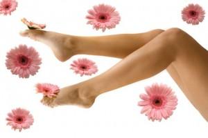 Как помочь себе при судорогах в ногах
