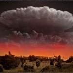 Обратная сторона Апокалипсиса