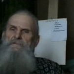 Волхв пятого уровня посвящения или просто Дед поведает о событиях в мире