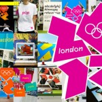 Zion – сионская олимпида 2012
