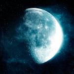 Роль луны в деградации человечества