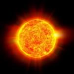 Солнце — это межзвёздные врата